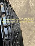 Удлиннитель верхнего решета Нива Евро, нового образца, 44Б-2-12-4А  усиленное., фото 6