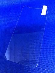 Защитное стекло Apple Iphone XS Full Glue 2,5D 3D неполное покрытие полный клей прозрачное