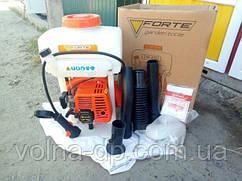 Мотоопрыскиватель бензиновый  Forte 3W-650