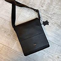 Мужская сумка Lacoste, фото 1