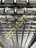 Удлиннитель верхнего решета ЕВРО УВР Нива , нового образца, 44Б-2-12-4А (усиленный)., фото 5