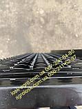 Удлиннитель верхнего решета ЕВРО УВР Нива , нового образца, 44Б-2-12-4А (усиленный)., фото 3