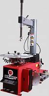 Цена шиномонтажное оборудование новое BRIGHT LC 890