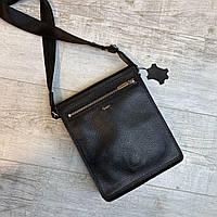 Мужская сумка от Lacoste, фото 1