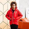 Женская демисезонная куртка  М-202, фото 5