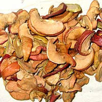 Сушка яблоко Молдавия 1 кг