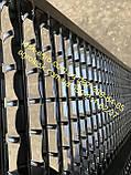 Удлинитель верхнего решета ДОН-1500Б евро УВР 10Б.01.06.050 усиленный., фото 5