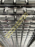 Решето верхнее ДОН-1500А евро УВР 10.01.06.030А усиленное., фото 2