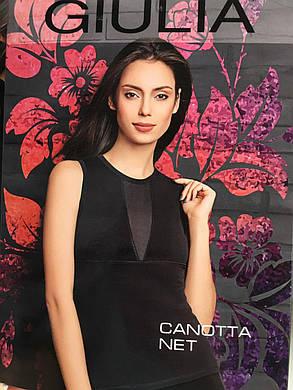 Canotta NET 2, фото 2