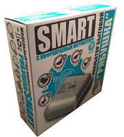 Рябушка Smart 70 Механический переворот