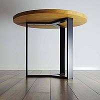 Опора для стола. Подстолье. Ножки для стола. Круглый стол. Кухонный стол. Каркас стола. Журнальный столик