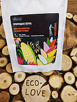 Пророслі зерна, 150 грам, ТМ Добра Їжа