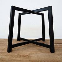Опора для стола. Подстолье. Ножки для стола. Круглый стол. Кухонный стол. Каркас стола