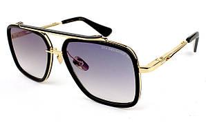 Солнцезащитные очки Dita-ENDURANCE-C1 (Крупные)