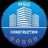 MSG товары для дома, отдыха и спорта