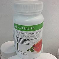 Чай для похудения Термоджетикс  растительный концентрат  Гербалайф Классический  50 гр