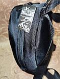 (27*20*9)Женский рюкзак GREAT-TOMN искусств. кожа с ткань1000D качество городской стильный Популярный опт, фото 4