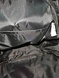(27*20*9)Женский рюкзак GREAT-TOMN искусств. кожа с ткань1000D качество городской стильный Популярный опт, фото 10