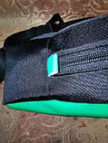 (27*20*9)Женский рюкзак GREAT-TOMN искусств. кожа с ткань1000D качество городской стильный Популярный опт, фото 8