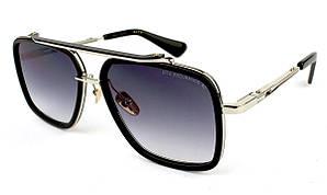 Солнцезащитные очки Dita-ENDURANCE-C4 (Крупные)