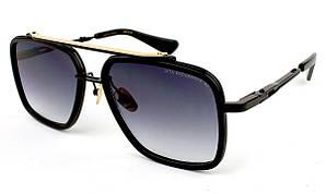 Солнцезащитные очки Dita-ENDURANCE-C5 (Крупные)