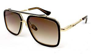 Солнцезащитные очки Dita-ENDURANCE-C6 (Крупные)