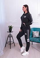 Спортивный костюм женский ботал 2РУС 6258, фото 1