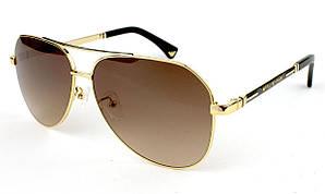 Солнцезащитные очки Emporio-Armani-EA3050-C01