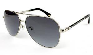 Солнцезащитные очки Emporio-Armani-EA3050-C03