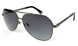 Солнцезащитные очки Emporio-Armani-EA3050-C04