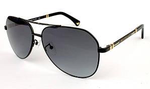 Солнцезащитные очки Emporio-Armani-EA3050-C05