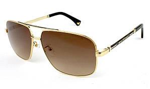 Солнцезащитные очки Emporio-Armani-EA3051-C01