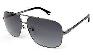 Солнцезащитные очки Emporio-Armani-EA3051-C04