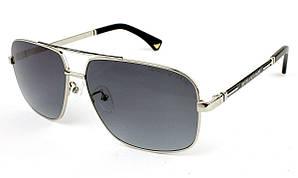Солнцезащитные очки Emporio-Armani-EA3051-C03