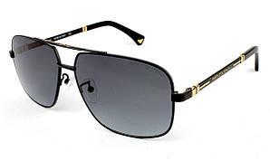Солнцезащитные очки Emporio-Armani-EA3051-C05