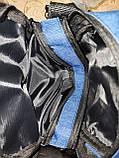 Барсетка adidas сумка спортивные мессенджер для через плечо Унисекс ОПТ, фото 5