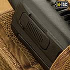 M-Tac подсумок для рации Motorola 4400/4800 Coyote, фото 8