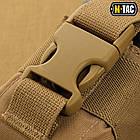 M-Tac подсумок для рации Motorola 4400/4800 Coyote, фото 9