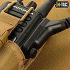 M-Tac подсумок для рации Motorola 4400/4800 Coyote, фото 10
