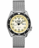 Часы Seiko 5 Sports SRPD67 Automatic 4R36, фото 1