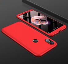 Чехол V-Power 360 для Xiaomi Redmi Note 5, фото 3