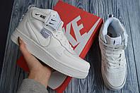 Кроссовки спортивные мужские Nike Air Jordan весенние кроссовки