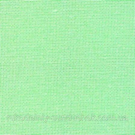 Тканина рівномірного переплетення Zweigart Linda 27 ct. 1235/6091