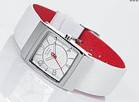 Женские  кварцевые наручные часы Detomaso Fiora