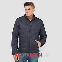 Куртка демисезонная Vavalon KD-180