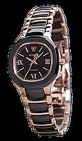 Женские  кварцевые наручные часы Detomaso Ceramica