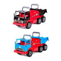"""Каталка-машинка для мальчиков модель """"ORION""""  """"МХ-4"""" 412 (1), в наличии 2 вида цвета."""