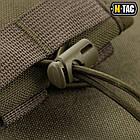 M-Tac подсумок для телефону Olive L, фото 8