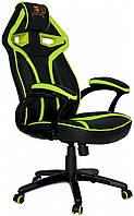 Кресло компьютерное Sportdrive SD-05