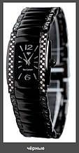 Классические наручные часы Yves Camani Yuliette - 2 варианта
